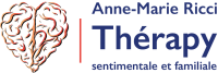 logo amr therapy